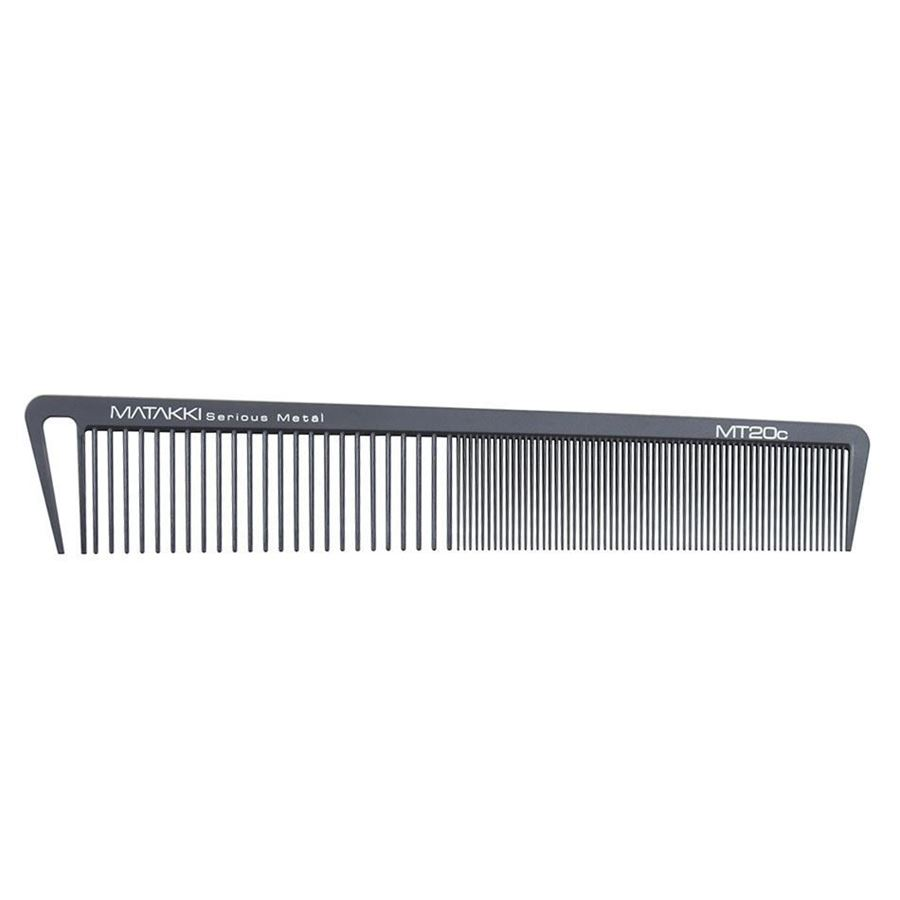 Picture of Matakki MT20c Cutting Comb