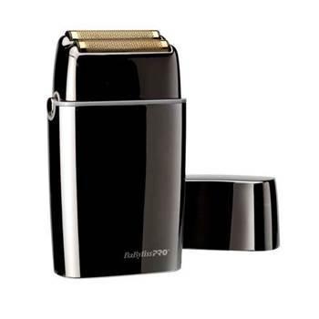 Picture of BaByliss Pro Titanium Foil Shaver
