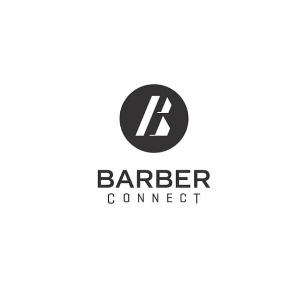 /barber connect