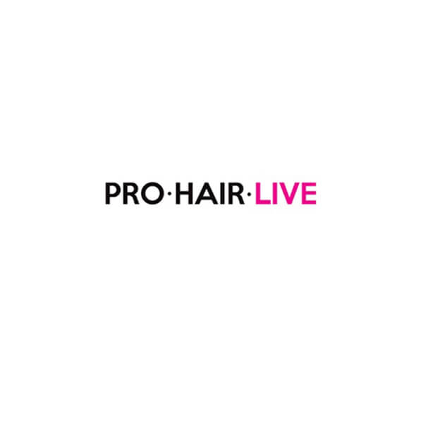 /pro hair live manchester